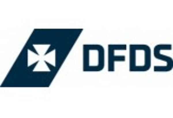 DFDS Germany ApS & Co. KG