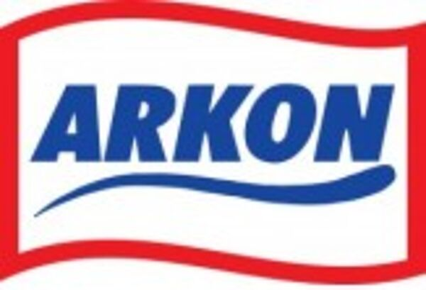 Arkon Shipping GmbH & Co. KG